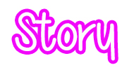 Story Button
